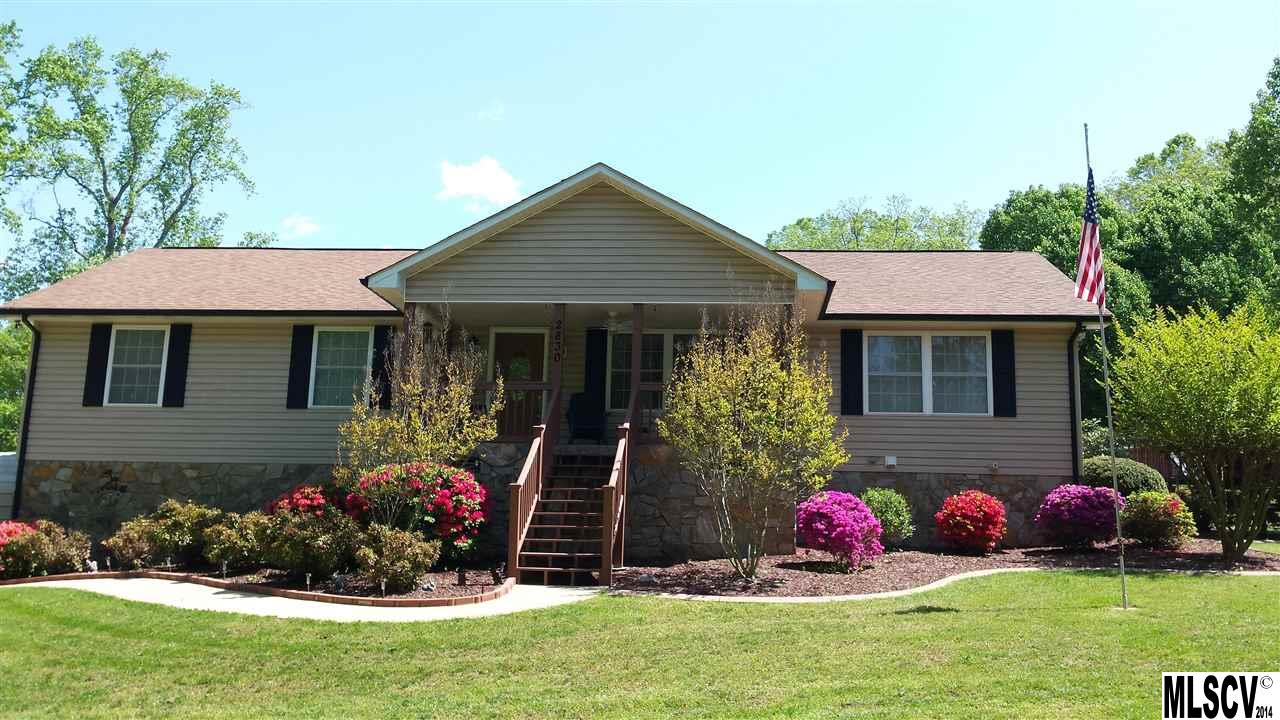 2830 4th St Pl NW, Hickory, NC 28601