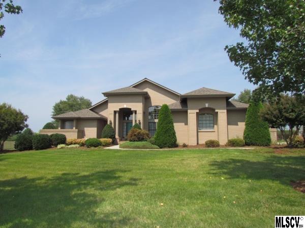 Real Estate for Sale, ListingId: 29733303, Conover,NC28613