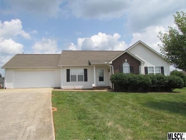 Real Estate for Sale, ListingId: 29733304, Conover,NC28613