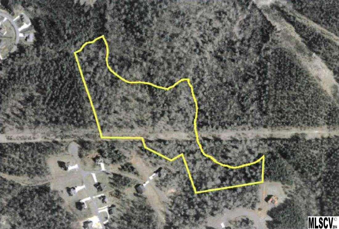 Real Estate for Sale, ListingId:29426886, location: 0 STILLWATER DR Granite Falls 28630