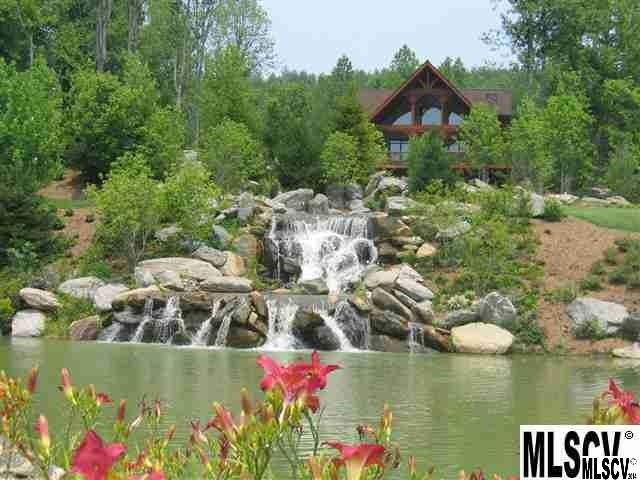 Real Estate for Sale, ListingId: 29456186, Collettsville,NC28611
