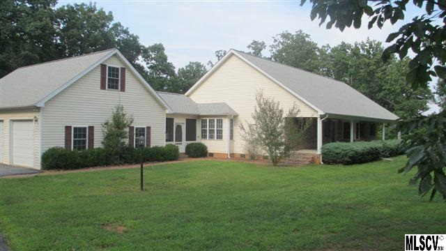 Real Estate for Sale, ListingId: 29464695, Catawba, NC  28609