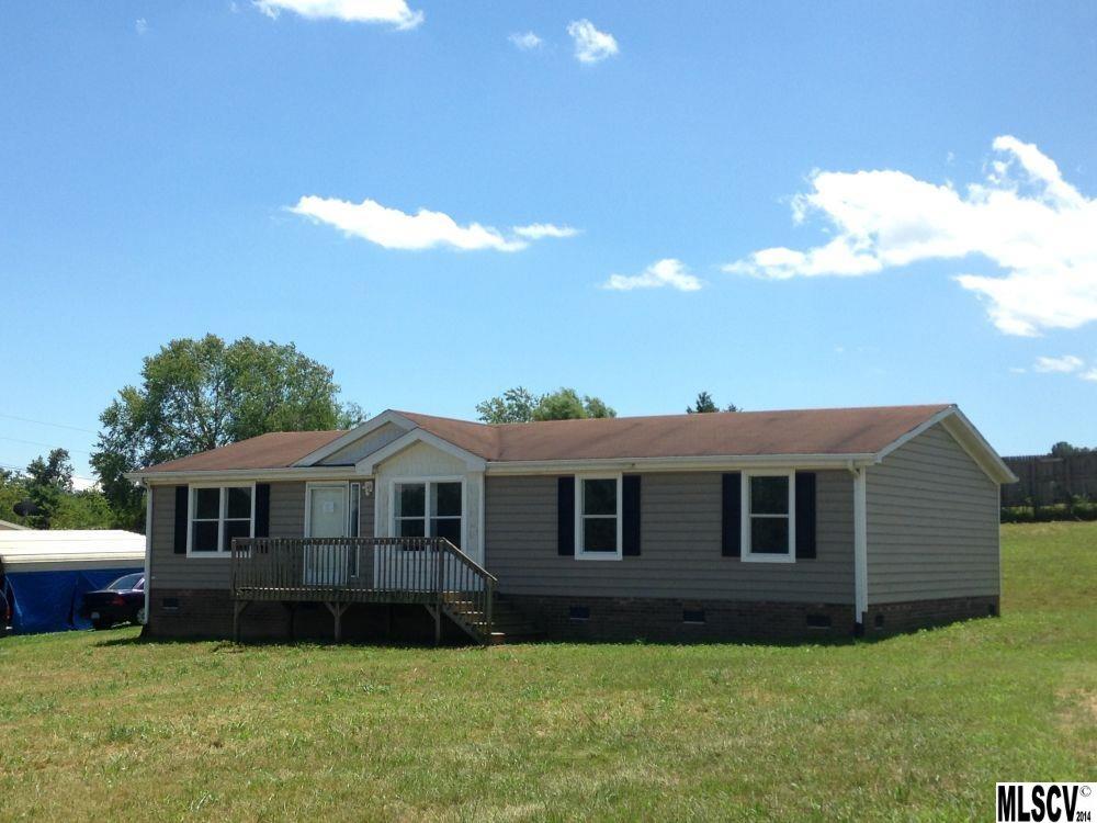 Real Estate for Sale, ListingId: 29733289, Granite Falls,NC28630