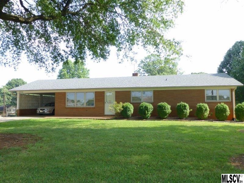 Real Estate for Sale, ListingId: 29481421, Conover,NC28613