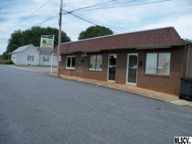 Real Estate for Sale, ListingId: 29508814, Maiden,NC28650