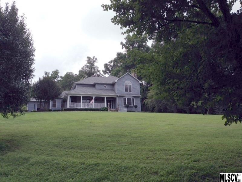 Real Estate for Sale, ListingId: 29733306, Taylorsville,NC28681