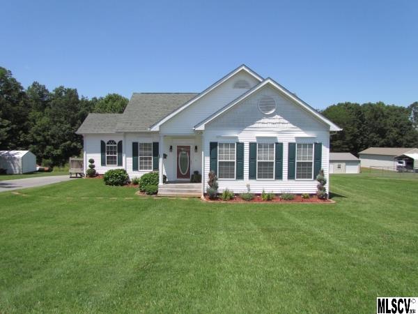 Real Estate for Sale, ListingId: 29733307, Hickory,NC28602