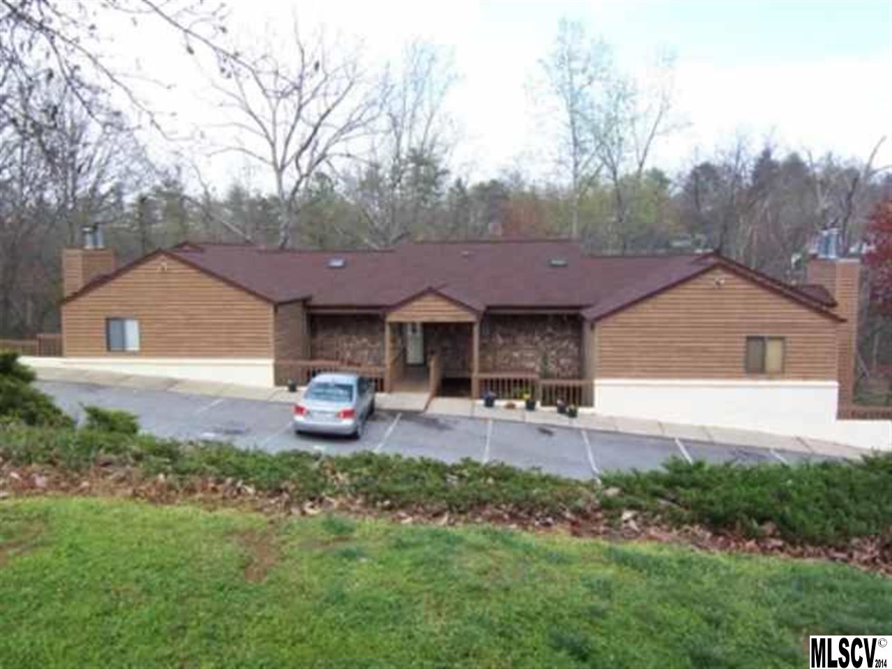 1420 11th St Dr Nw # 25, Hickory, NC 28601