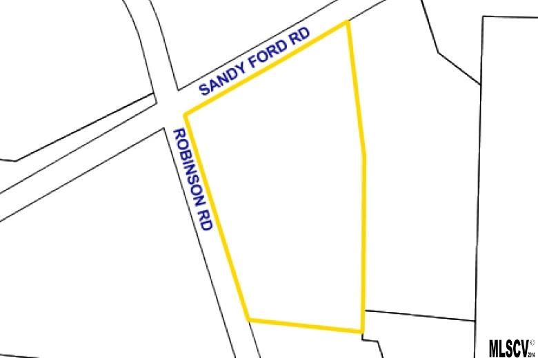Sandy Ford Rd # 3, Newton, NC 28658