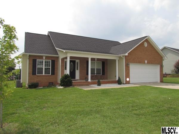 Real Estate for Sale, ListingId: 29733309, Conover,NC28613