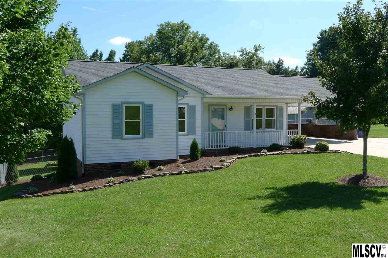 Real Estate for Sale, ListingId: 29643472, Conover,NC28613