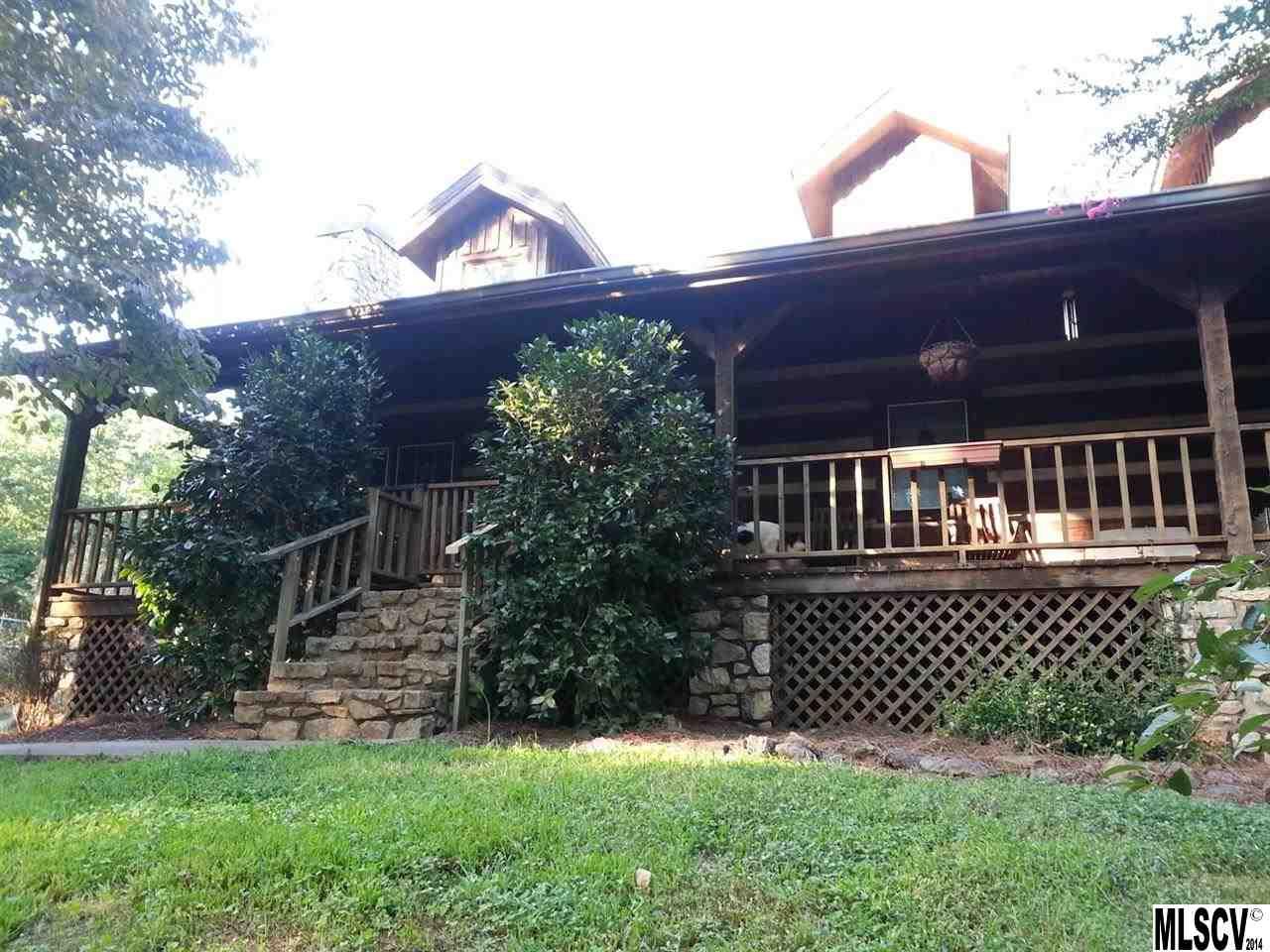 Real Estate for Sale, ListingId: 29654305, Taylorsville,NC28681