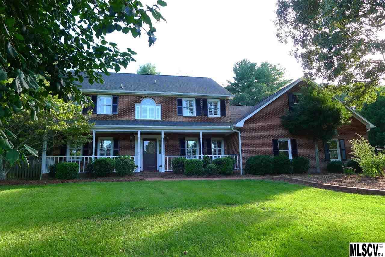 Real Estate for Sale, ListingId: 29662953, Hickory,NC28601