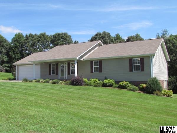 Real Estate for Sale, ListingId: 29733311, Stony Pt,NC28678