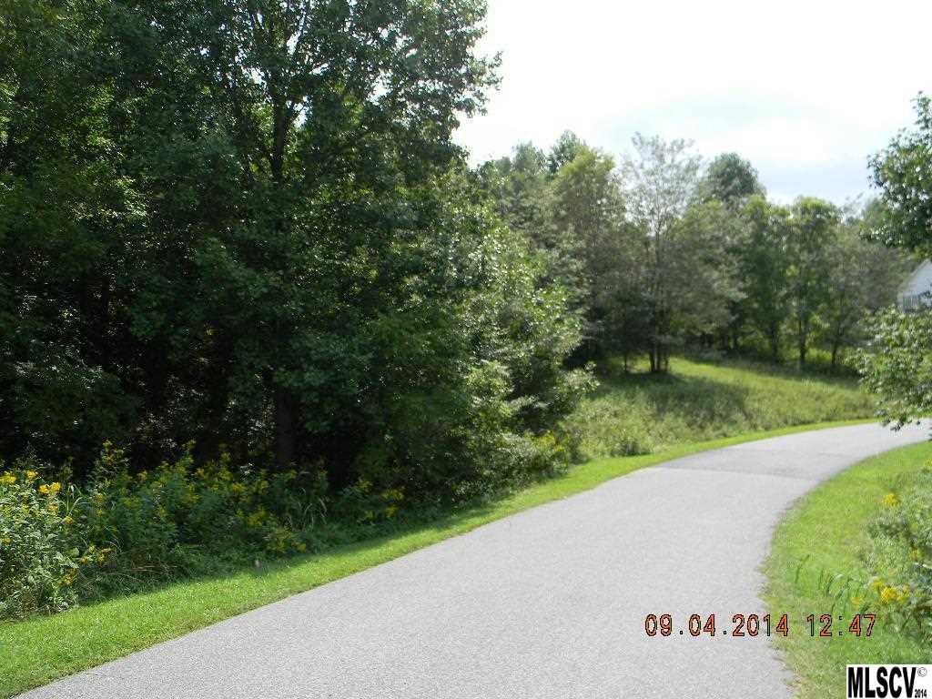 Fairway Oaks Ln # 20 & 21, Taylorsville, NC 28681