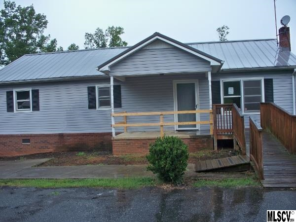 2998 Drummond St, Connellys Springs, NC 28612