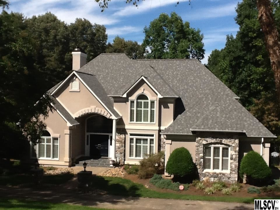 Real Estate for Sale, ListingId: 29965020, Newton,NC28658