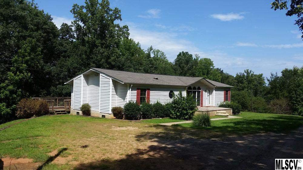 Real Estate for Sale, ListingId: 29822815, Hickory,NC28601