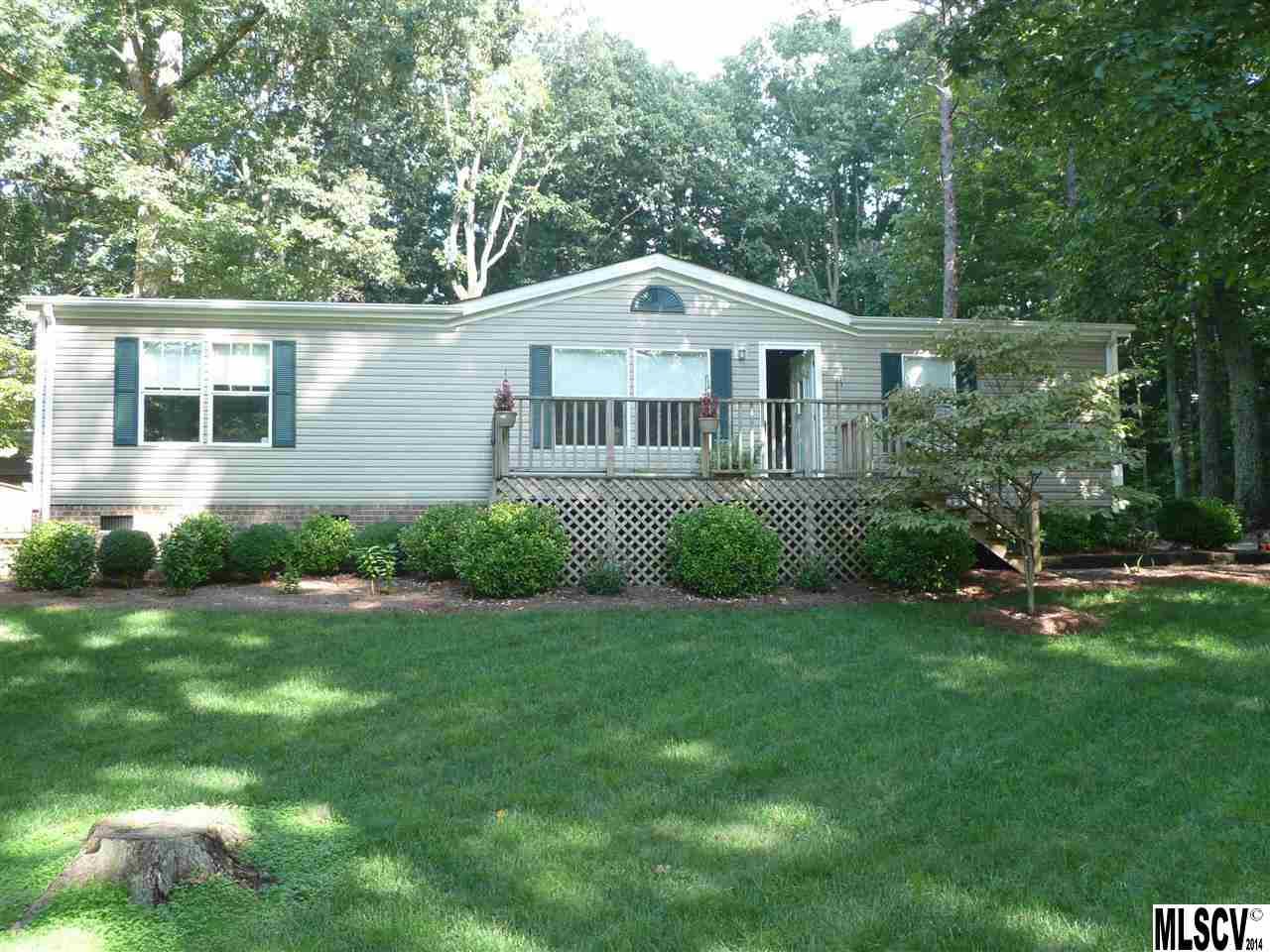 Real Estate for Sale, ListingId: 29840604, Catawba,NC28609