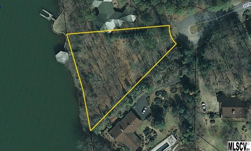 Real Estate for Sale, ListingId: 29840621, Hickory,NC28601