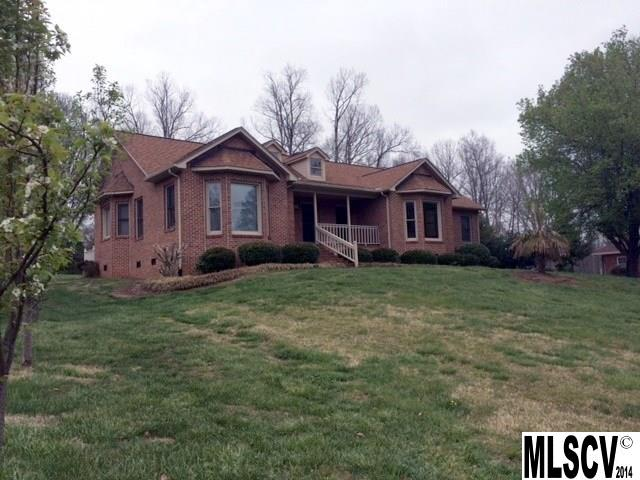 Real Estate for Sale, ListingId: 29906364, Hickory,NC28601