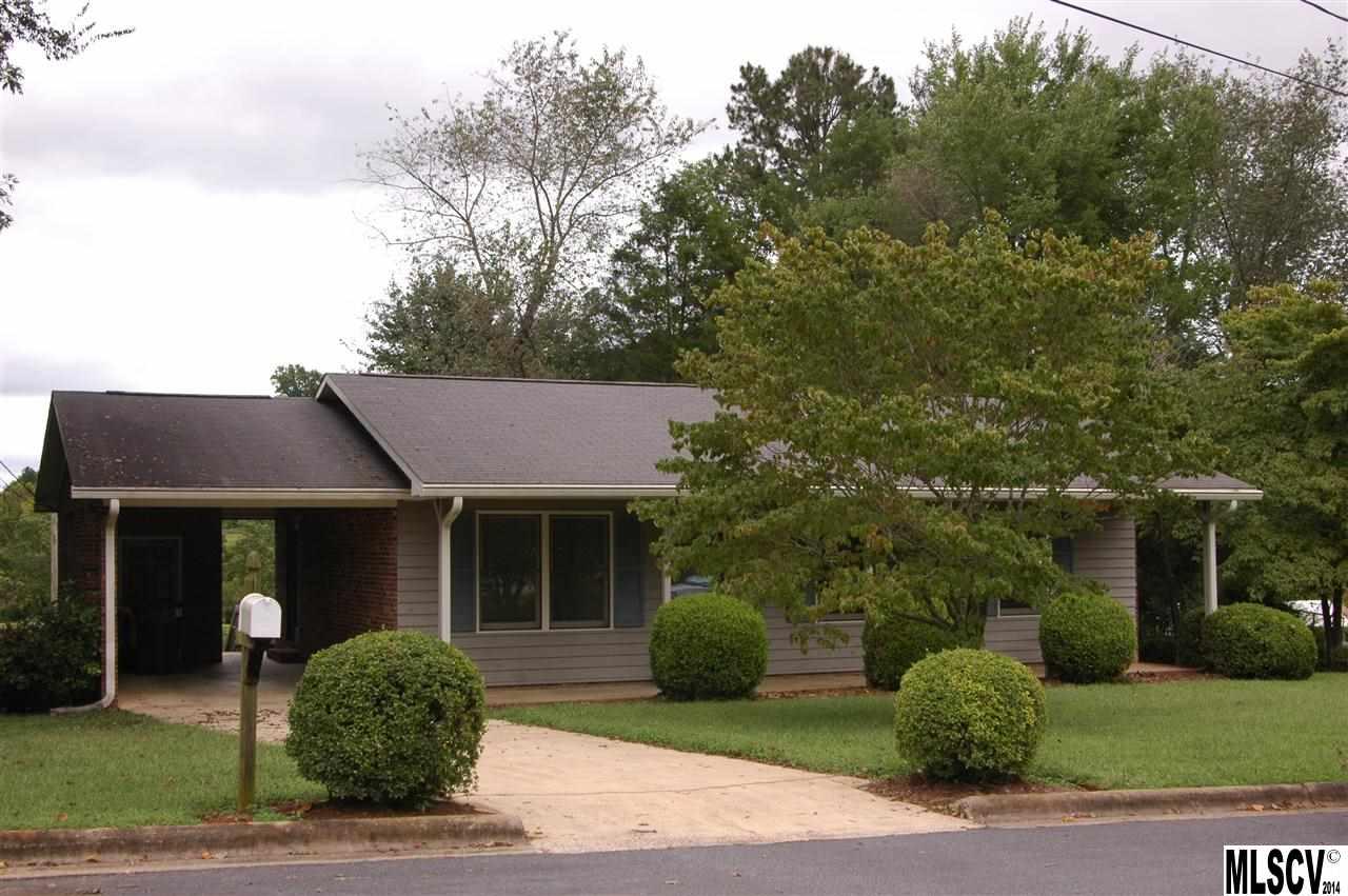 Real Estate for Sale, ListingId: 30104704, Newton,NC28658