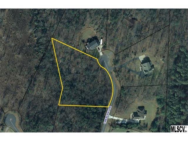 Real Estate for Sale, ListingId: 29859351, Claremont,NC28610