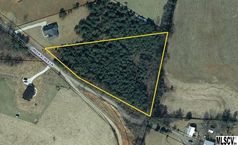 Real Estate for Sale, ListingId: 29859352, Claremont,NC28610