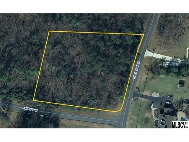 Real Estate for Sale, ListingId: 29859353, Claremont,NC28610