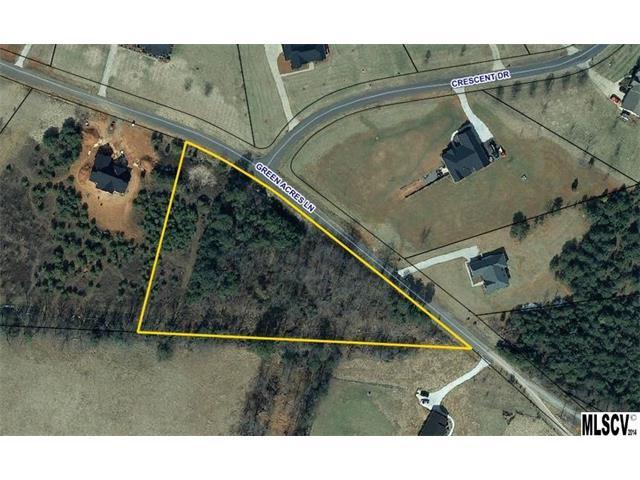 Real Estate for Sale, ListingId: 29859355, Claremont,NC28610