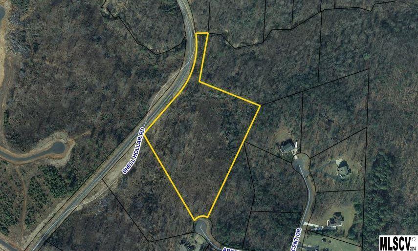 Real Estate for Sale, ListingId: 29868160, Claremont,NC28610