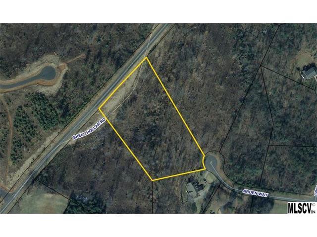 Real Estate for Sale, ListingId: 29868161, Claremont,NC28610