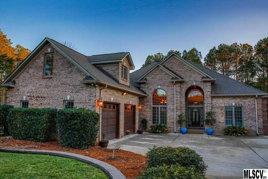 Real Estate for Sale, ListingId: 29965022, Sherrills Ford,NC28673