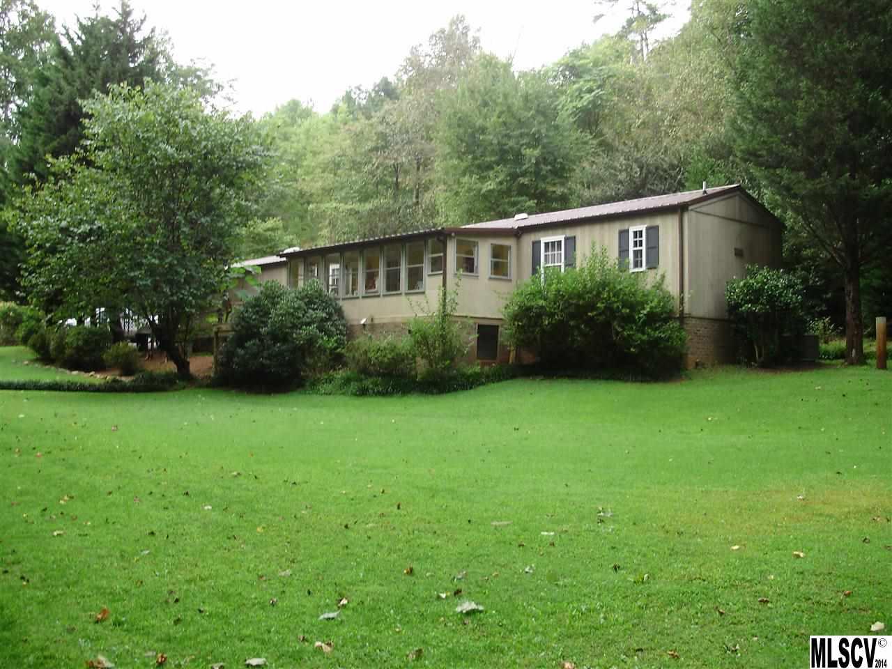 Real Estate for Sale, ListingId: 30370087, Moravian Falls,NC28654