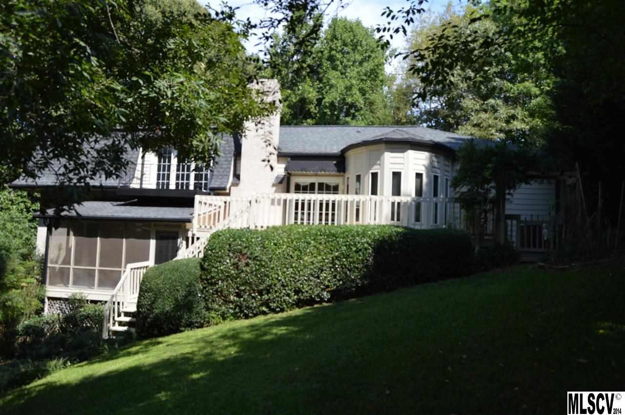 Real Estate for Sale, ListingId: 29891472, Taylorsville,NC28681