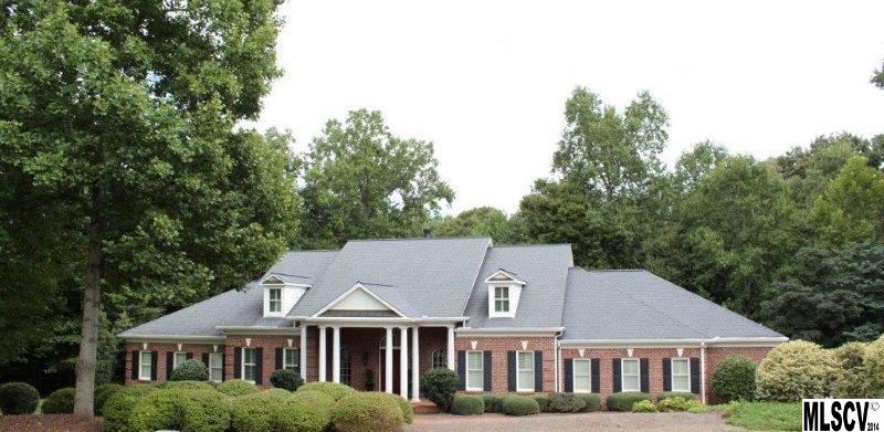 Real Estate for Sale, ListingId:29891473, location: 4042 4TH ST LN NW Hickory 28601