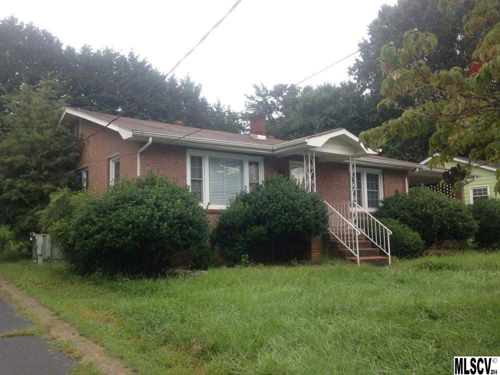 Real Estate for Sale, ListingId: 30104708, Hickory,NC28601