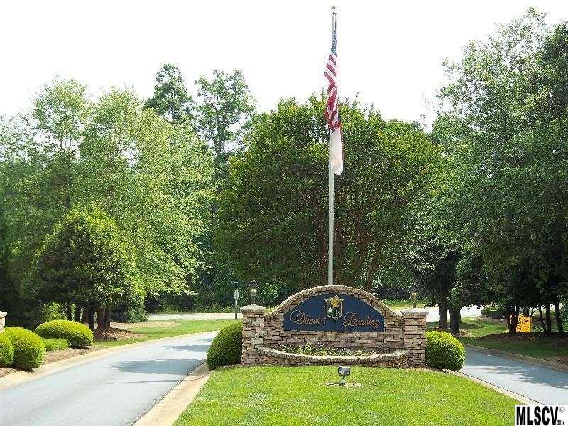 Real Estate for Sale, ListingId: 29928010, Hickory,NC28601