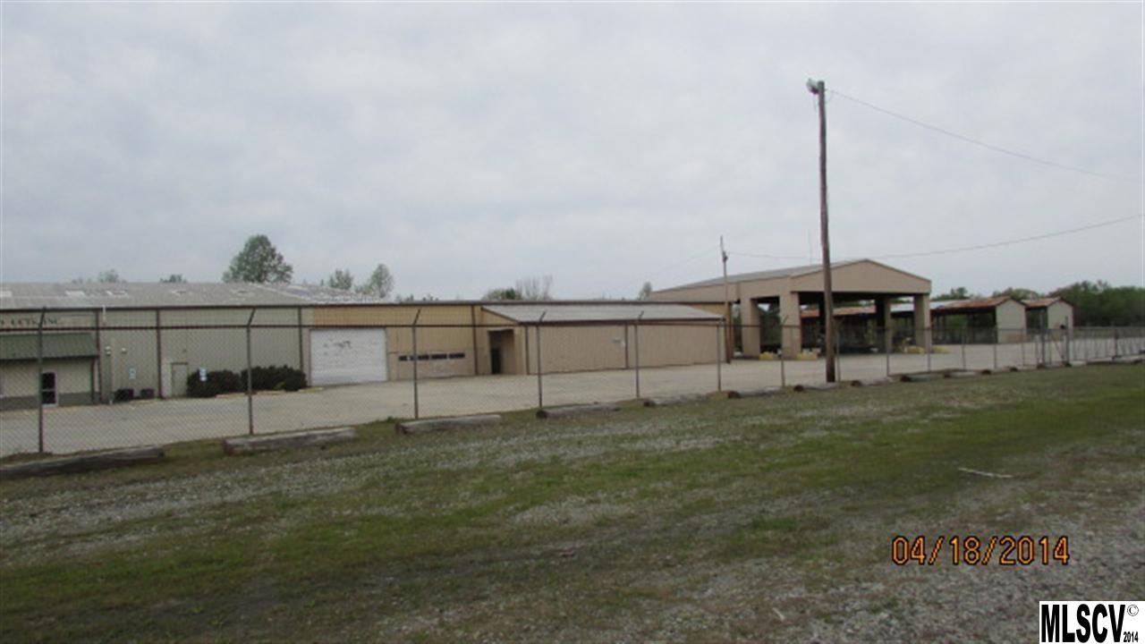 Real Estate for Sale, ListingId: 30356246, Dallas,NC28034