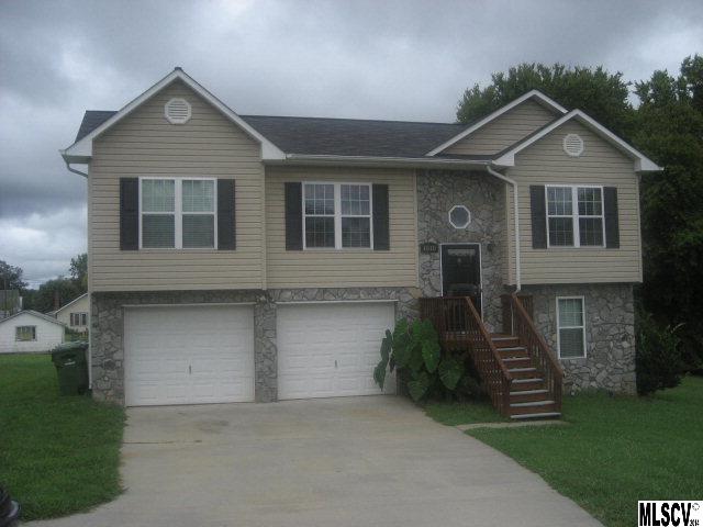 Real Estate for Sale, ListingId: 29943823, Valdese,NC28690