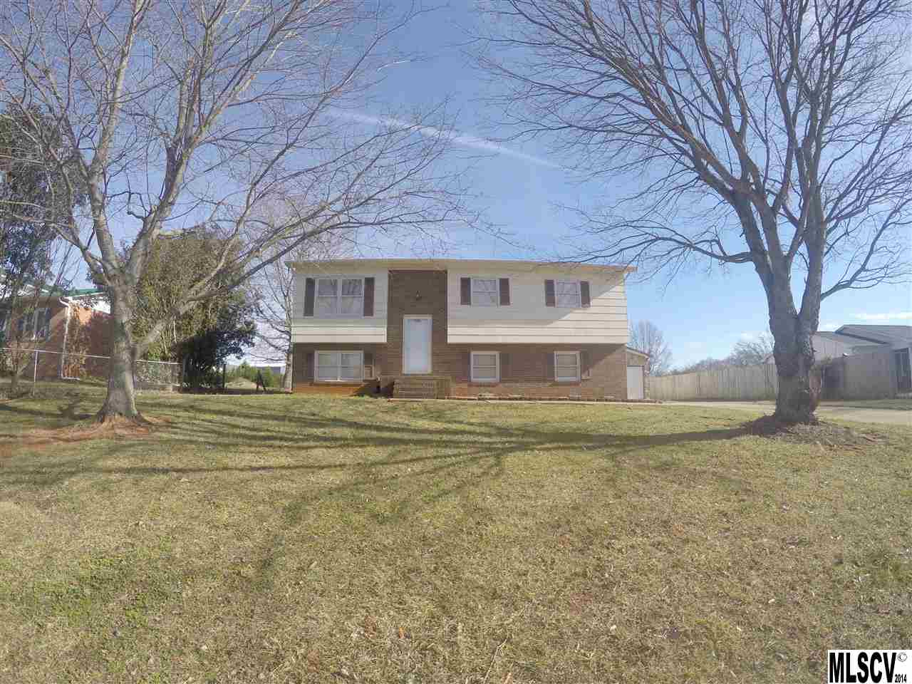 Real Estate for Sale, ListingId: 29965006, Newton,NC28658
