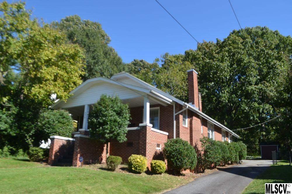 Real Estate for Sale, ListingId: 30104709, Hickory,NC28601