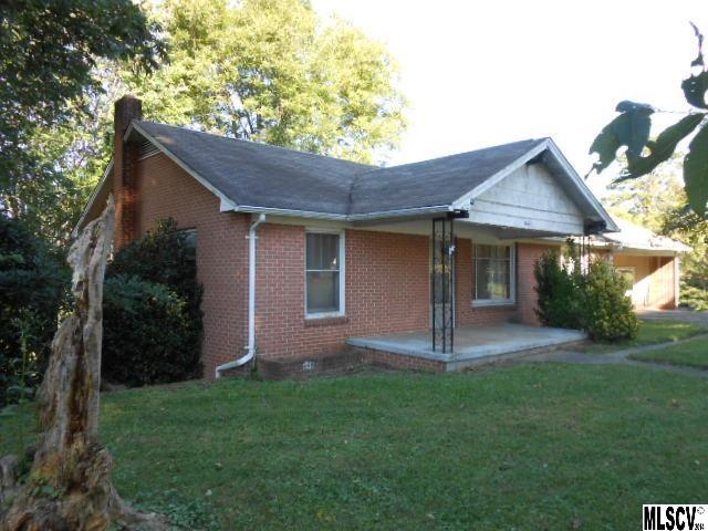 Real Estate for Sale, ListingId: 30011816, Lenoir,NC28645