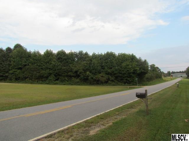 Real Estate for Sale, ListingId: 30033685, Taylorsville,NC28681