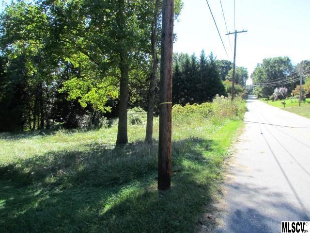 Real Estate for Sale, ListingId: 30033686, Taylorsville,NC28681