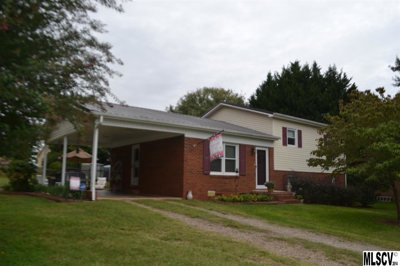 Real Estate for Sale, ListingId: 30033621, Hickory,NC28602