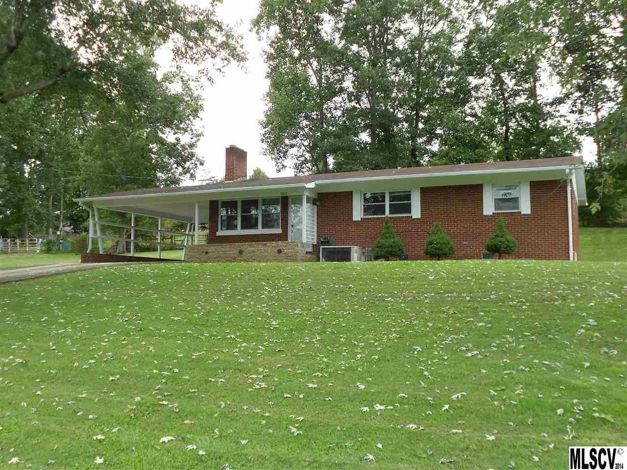 Real Estate for Sale, ListingId: 31618118, Lenoir,NC28645