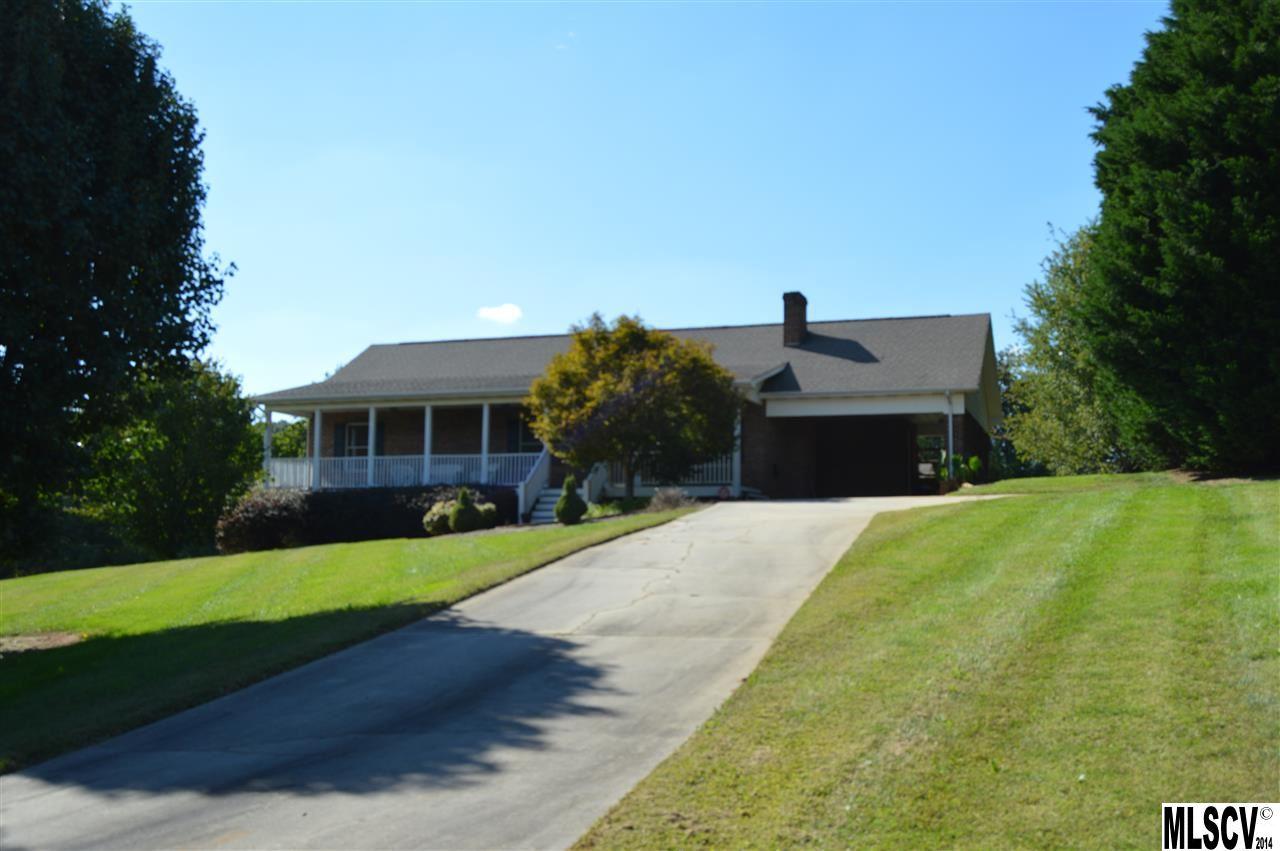 Real Estate for Sale, ListingId: 30104752, Hickory,NC28602
