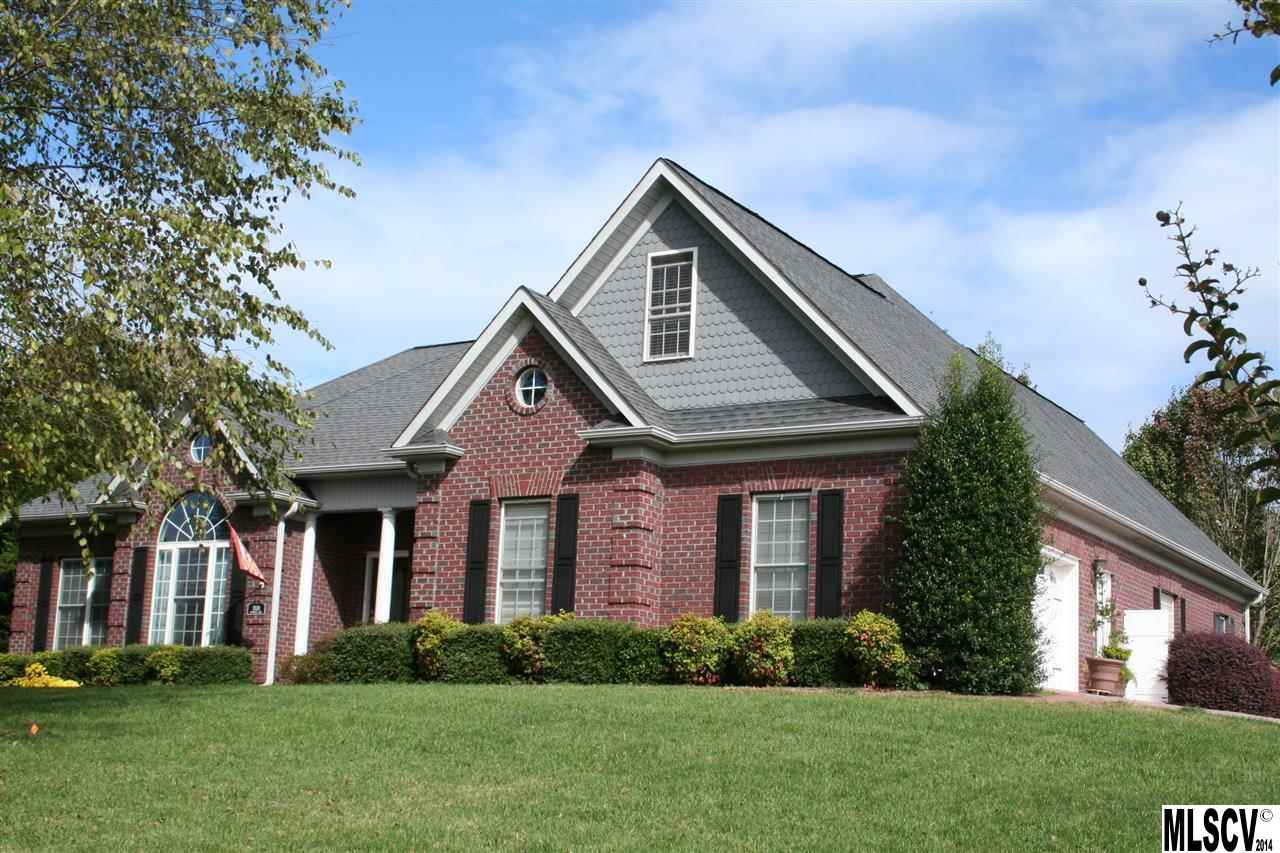 Real Estate for Sale, ListingId: 30104743, Claremont,NC28610
