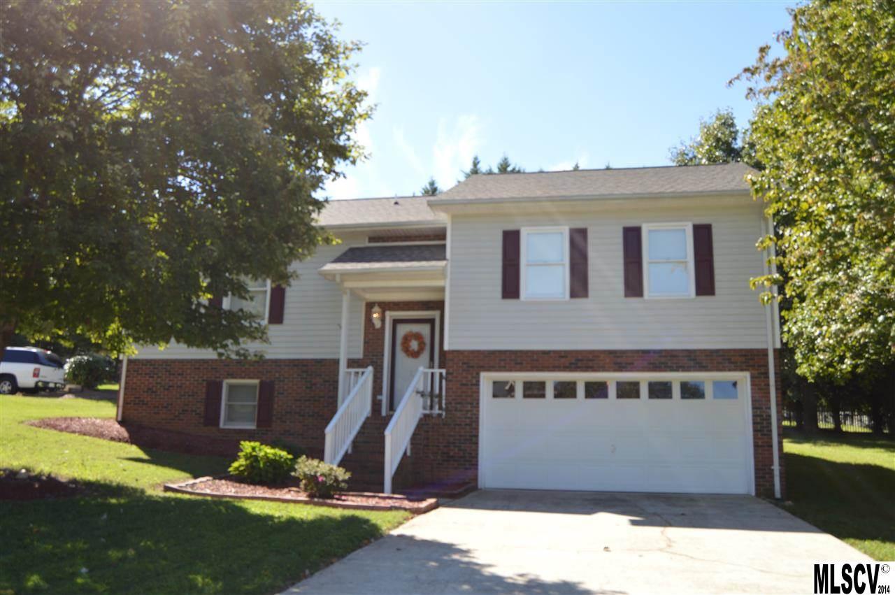 Real Estate for Sale, ListingId: 30104755, Granite Falls,NC28630